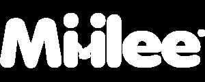 miillee-white